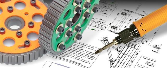 slide-home-engineering