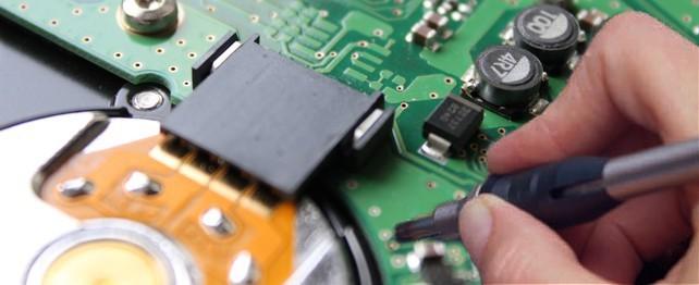 slide-home-soldering