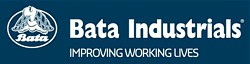 bata-industrials-logo