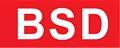 bsd-logo