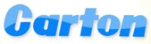 carton-logo