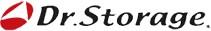 dr-storage-logo