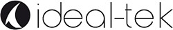 ideal-tek-logo