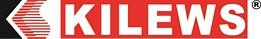 kilews-logo