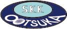 otsuka-logo