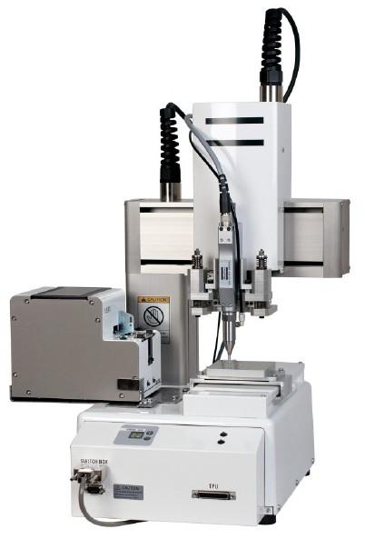 robot-screwdriver