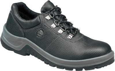 Bata Industrials Safety Shoes - Acapulco-2-S1_Grenada-S1P