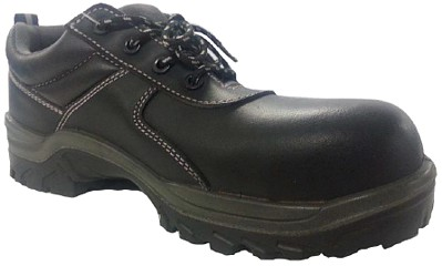 Bata Industrials Safety Shoes - Beat-ESD