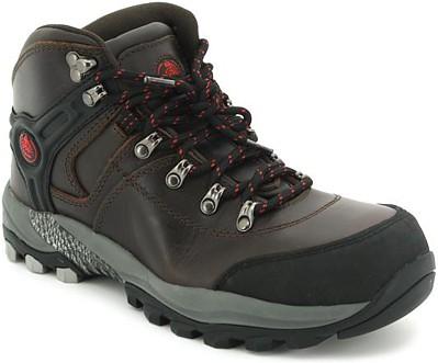 Bata Industrials Safety Shoes - Bickz-Performance-2-2