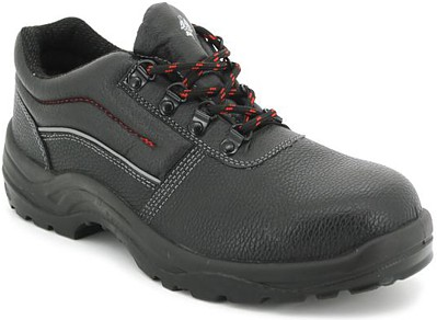 Bata Industrials Safety Shoes - Bora-S1P
