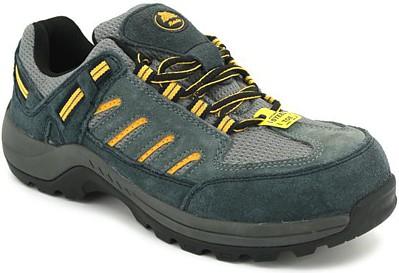 Bata Industrials Safety Shoes - Dalton-S1