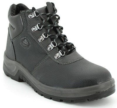 Bata Industrials Safety Shoes - Darwin-S1_Barbados-S1