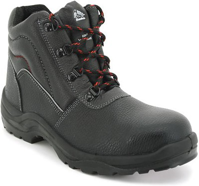 Bata Industrials Safety Shoes - Sirocco-S1P