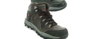 Introducing Bata Industrials Footwear
