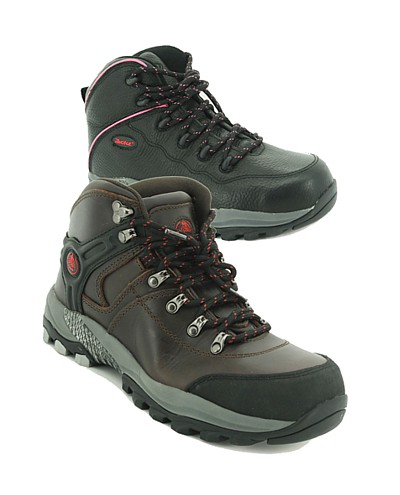 Bata Industrials Footwear - Safety Shoes, Safety Boots