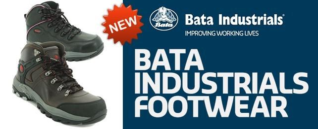 slide-bata-industrials-footwear