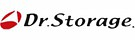 Dr Storage