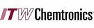 ITW Chemtronics