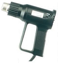 Ecoheat Heat Gun