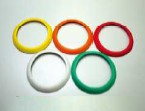 Kilews Torque Identification Ring