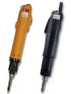 BSD Electric Torque Screwdriver Carbon Brush