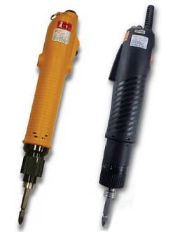 BSD Electric Torque Screwdriver Carbon Brush