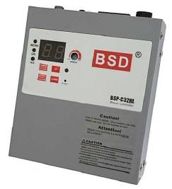 BSD Screw Counter BSP-C32HL