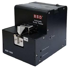BSD Screw Feeder BSF 1450
