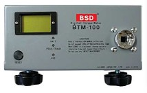 BSD Torque Meter BTM 100