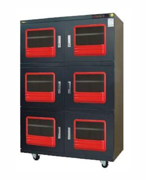 Dr Storage T60