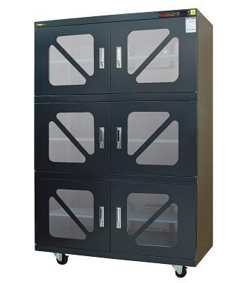 Dr Storage X2M