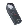 Carton LED flash loupe