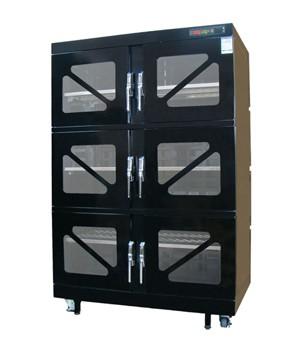 Dr Storage TW40