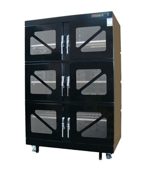 Dr Storage TW60