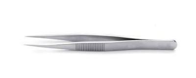 Ideal-Tek High Precision Mini Tweezer