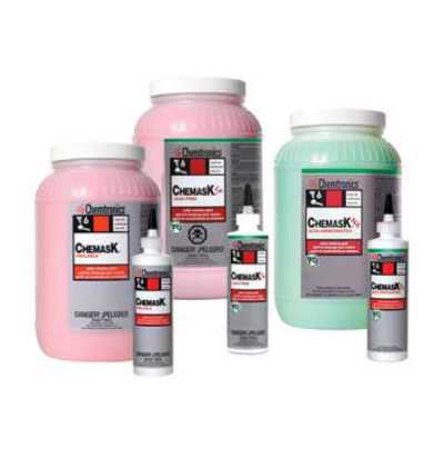 ITW Chemtronics solder masking agents