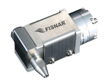 Fisnar 800RV