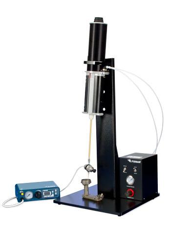 Fisnar DP400A-1