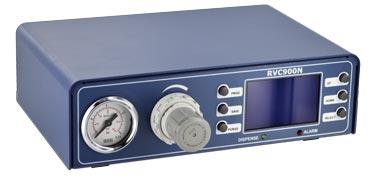 Fisnar RVC900N