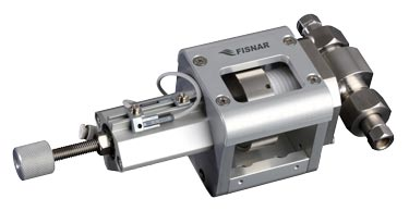Fisnar VBP117