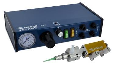 Fisnar VC1195