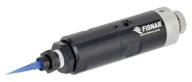 Fisnar VP300