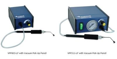 Fisnar VPP511-VPP803