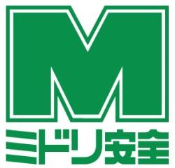 Midori Anzen