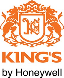 King's by Honeywell
